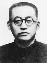 Tao_Xing-zhi.jpg