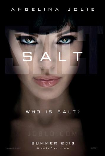 saltposter.jpg