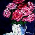 油畫玫瑰花.jpg