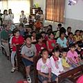930815兒童營