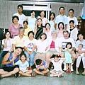 95.08.07簡傳道慶生會.JPG