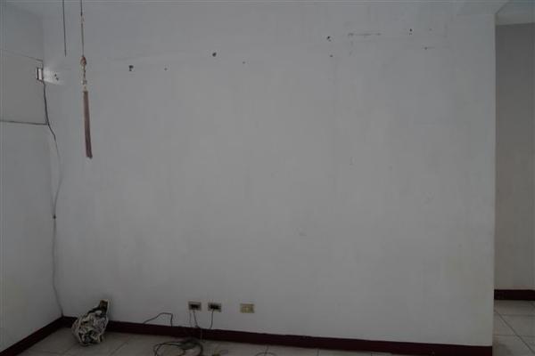 L1020953.JPG