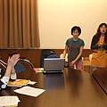 990226-泰山凱悅假期宣導照片-24.JPG