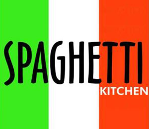 spaghetti_kitchen_restaurant_logo