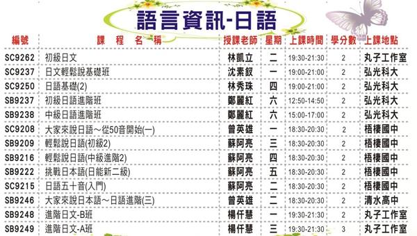 2010-06-24_191758.jpg
