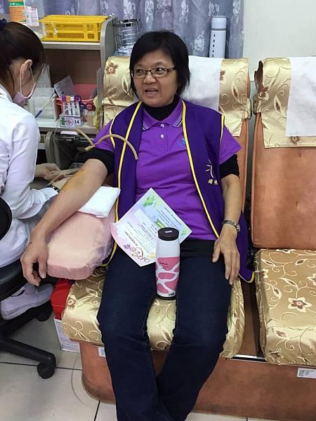 北屯區捐血活動-1.jpg