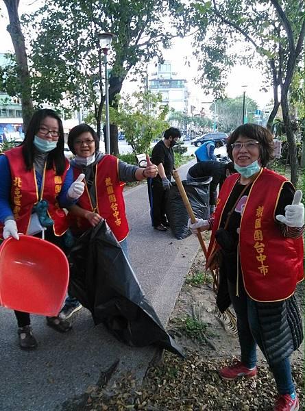 20160227環保清潔掃街活動_8496.jpg
