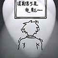 06-01.jpg