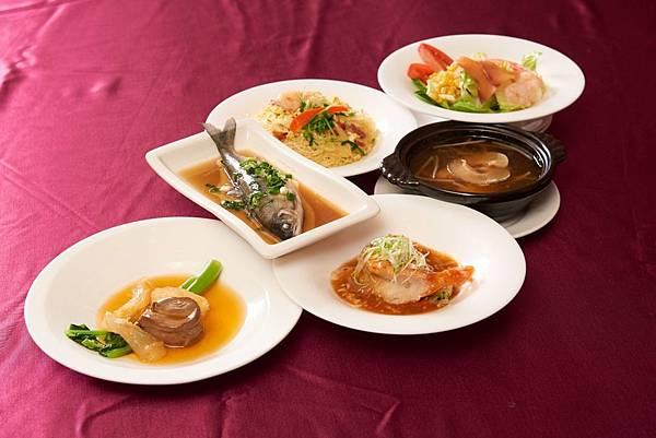 慶泰_魚翅套餐.jpg