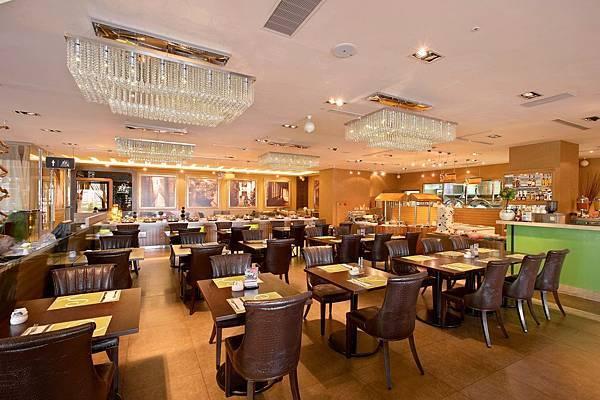 台北花園大酒店六國餐廳 1.jpg