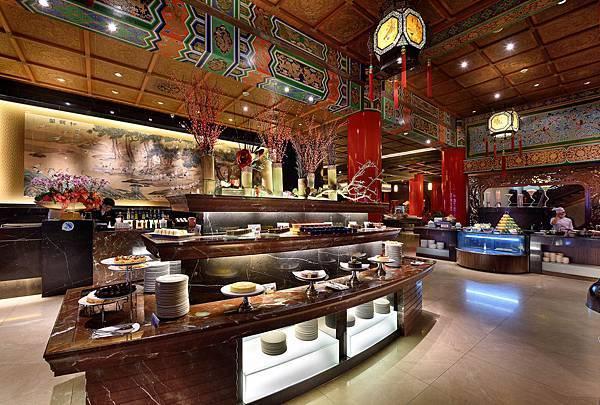 松鶴餐廳.jpg