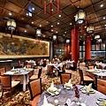 圓苑餐廳.jpg