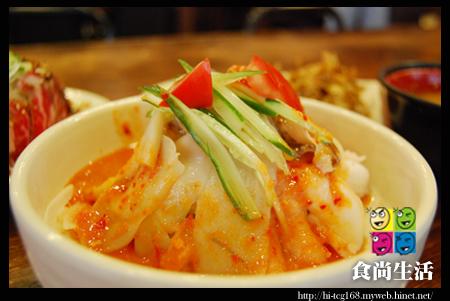 主廚私房菜-泰式海鮮.jpg