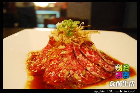 幸林日式料理-和風生牛肉.jpg