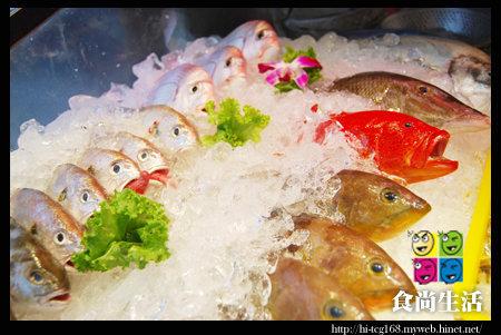 龜山島現撈活海產-新鮮的魚貨.jpg