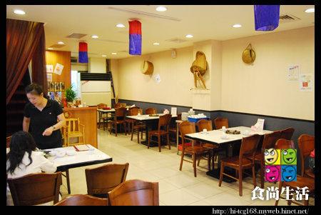 全韓烤肉店 (1).jpg