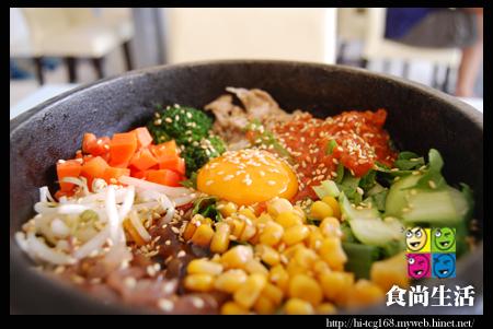 地中海石燒石鍋料理-義大利醬鍋粑飯.jpg