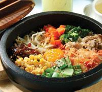 泡菜石鍋拌飯2.jpg