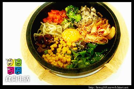 韓式泡菜鍋粑飯.jpg