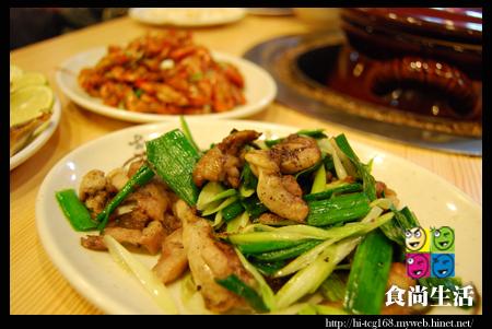 潮州羅燒酒雞 -五香雞腿肉-150元.jpg