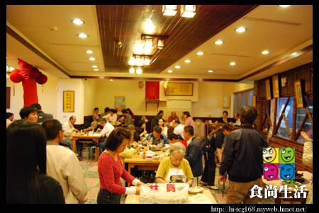 潮州羅燒酒雞 -內景1.jpg
