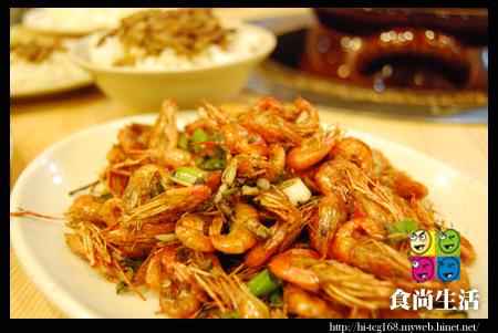 潮州羅燒酒雞-鹽酥溪蝦150元.jpg
