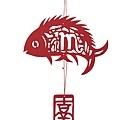 80542陳儀蕙_天蠍座的魚