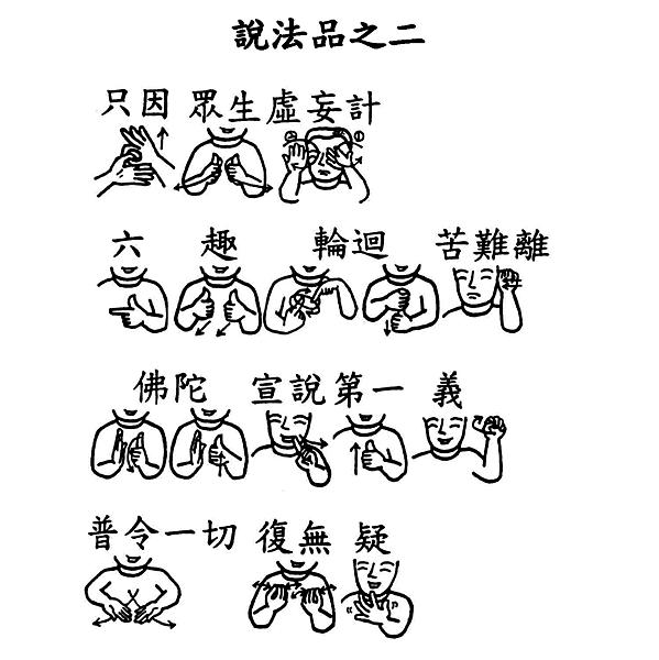 20手語印記提示圖-無量義經偈頌-說法品之二.png
