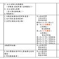修--2013年授證暨歲分工執掌表1114版_頁面_5.png