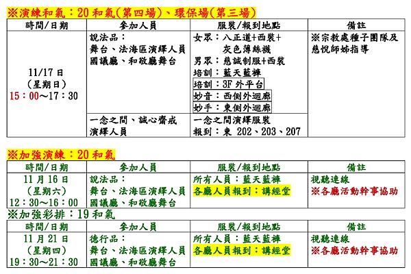 2013年【上人場次】16.17演繹彩排+加強場彙整1114版_頁面_2.png