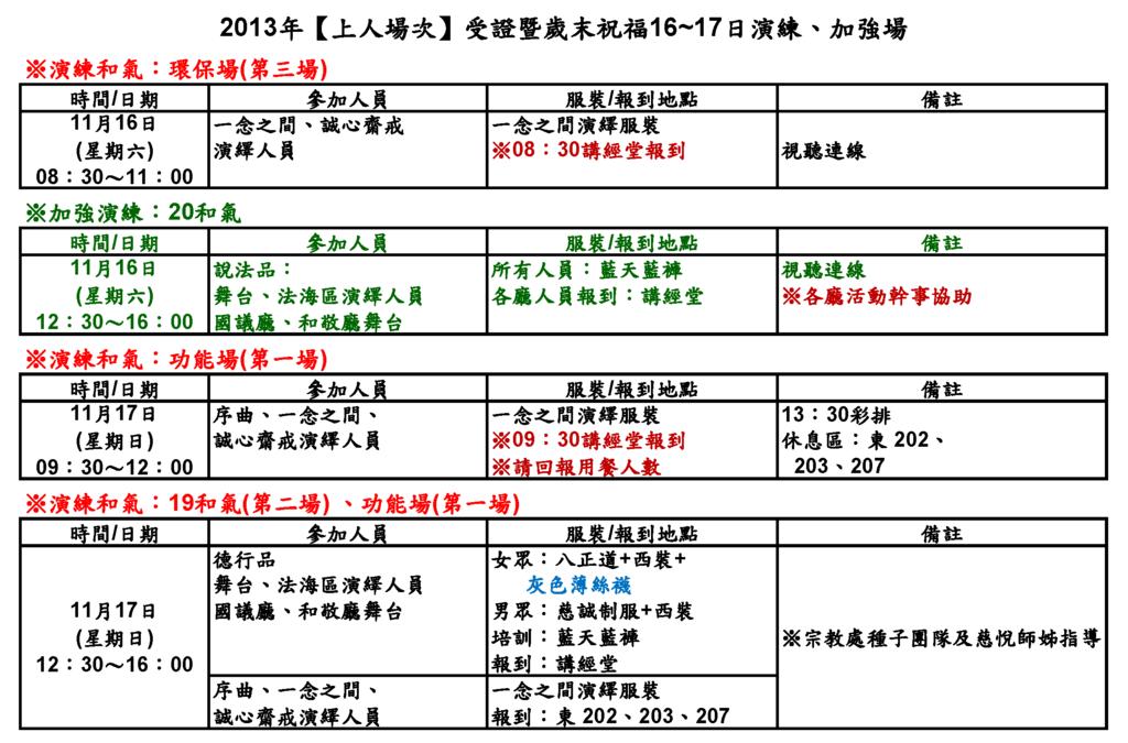 2013年【上人場次】受證暨歲末祝福16~17日演練、加強場_頁面_1.png