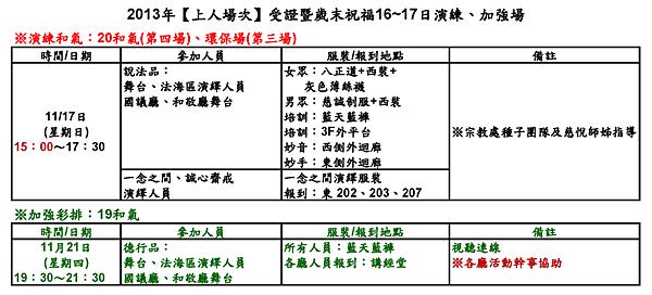 2013年【上人場次】受證暨歲末祝福16~17日演練、加強場_頁面_2.png