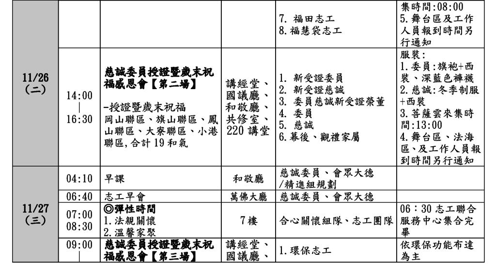 2013高雄合心區授證暨歲末祝福流程-草案20131118_頁面_2.png