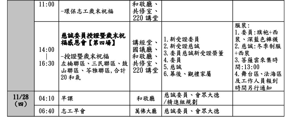 2013高雄合心區授證暨歲末祝福流程-草案20131118_頁面_3.png