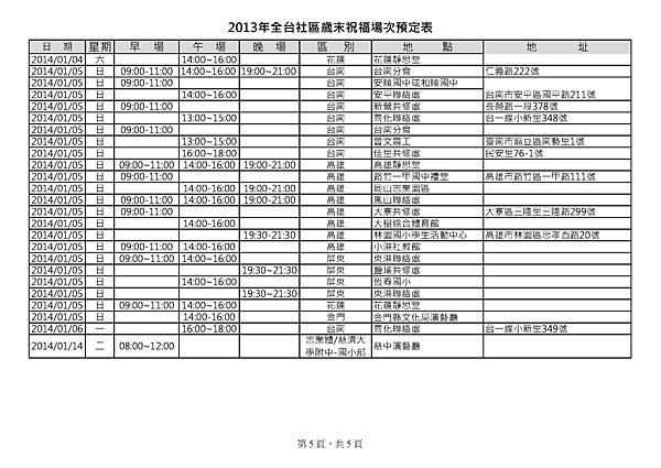2013年全台社區歲末祝福場次預定表_頁面_5.png