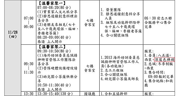 2013高雄合心區授證暨歲末祝福流程-草案20131118_頁面_4.png