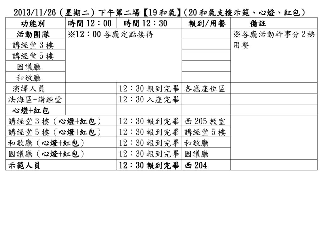 2013歲末祝福【上人場】各功能報到時間、地點-彙整_頁面_2.png