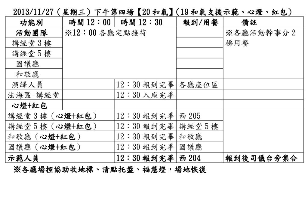 2013歲末祝福【上人場】各功能報到時間、地點-彙整_頁面_4.png