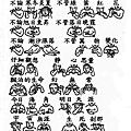 手語印記提示圖-序曲(完整)_頁面_2.png