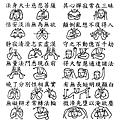 手語妙音提示圖-德行品(一)法身大士慈悲菩薩~無量大悲救苦眾生_頁面_1.png