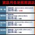 20131007-國家創新月慈悲科技佈展_頁面_5.png