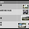 20131007-國家創新月慈悲科技佈展_頁面_6.png