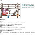 慈悲科技展-高雄展區合作分工表草案20131220_頁面_3.png