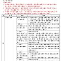 2013年〈社區〉歲末祝福流程(更新)1203_頁面_1.png