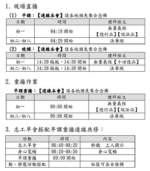 《法華經》新春共修.png
