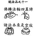 31手語妙音提示圖-無量義經偈頌-說法品之十一(水性是一水各異)_頁面_2.png