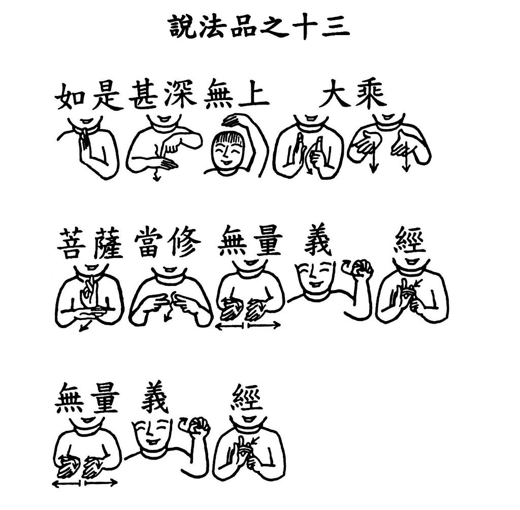 34手語印記提示圖-無量義經偈頌-說法品之十三(一生無量 無量一生)_頁面_2.png