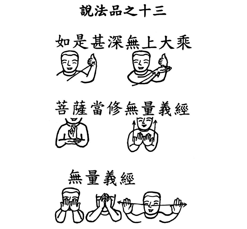 34手語妙音提示圖-無量義經偈頌-說法品之十三(一生無量 無量一生)_頁面_2.png