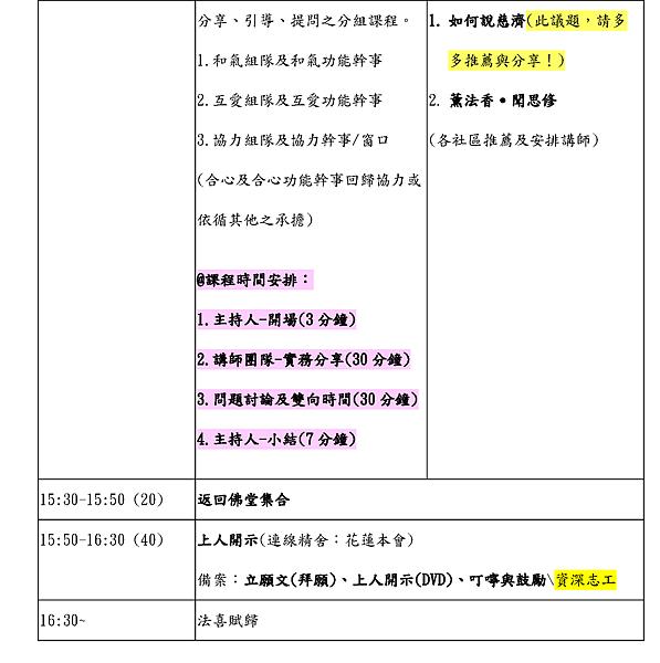 2014年3月全台委員慈誠精進日課程表(20140224更新)_頁面_2.png