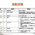 2014悅讀名人講座籌備簡報_頁面_18.png